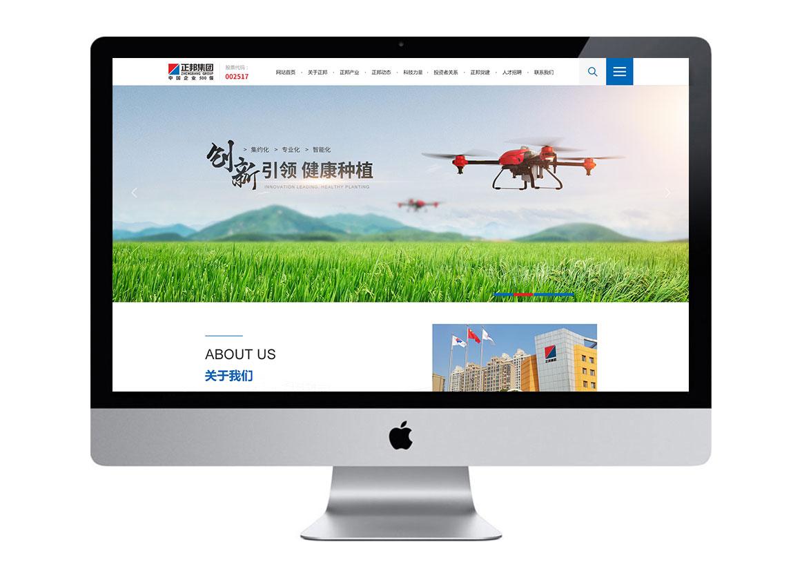 成都网站建设,成都手机网站建设,成都自适应网站建设