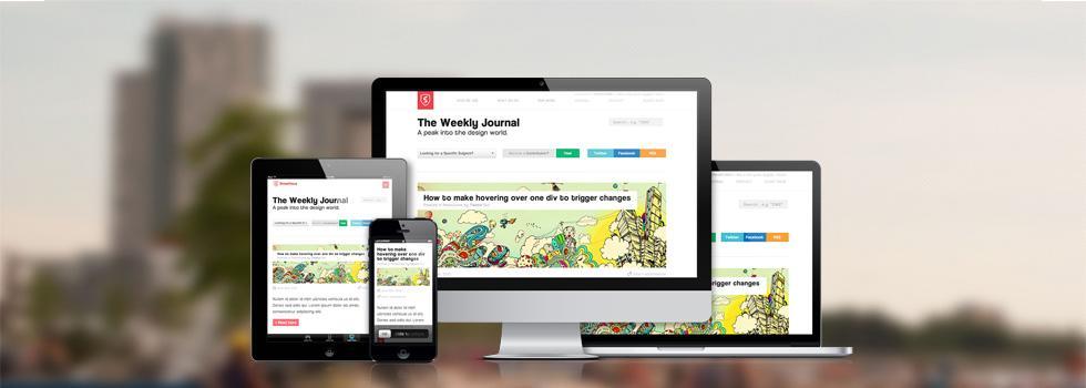 互联网时代网站建设对企业的发展来说有什么优势呢-成都网站建设